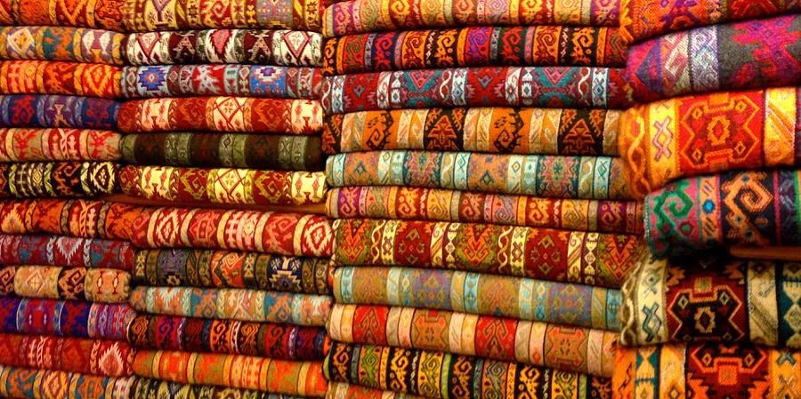 Grand Bazaar shopping tips