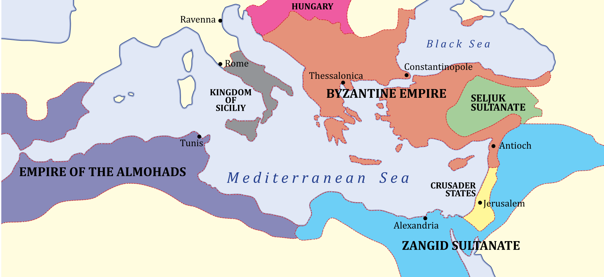 byzantine-empire-map-1200-before-latin-invasion