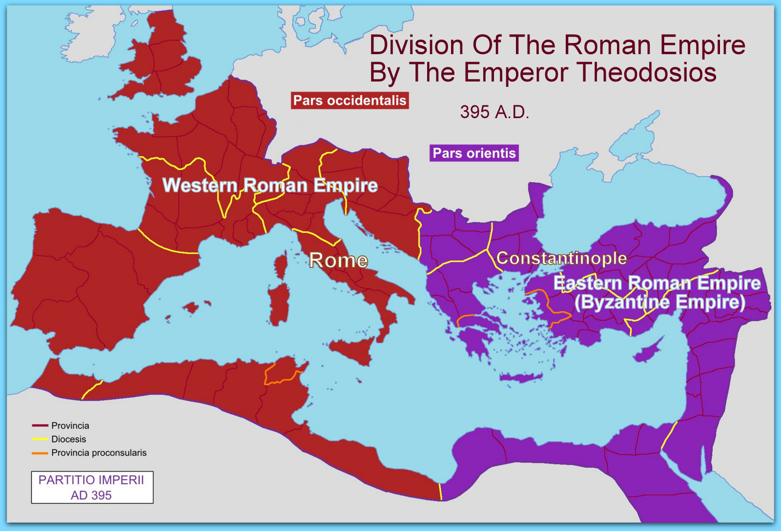 Byzantine Empire Facts, Religion, Flag, Art