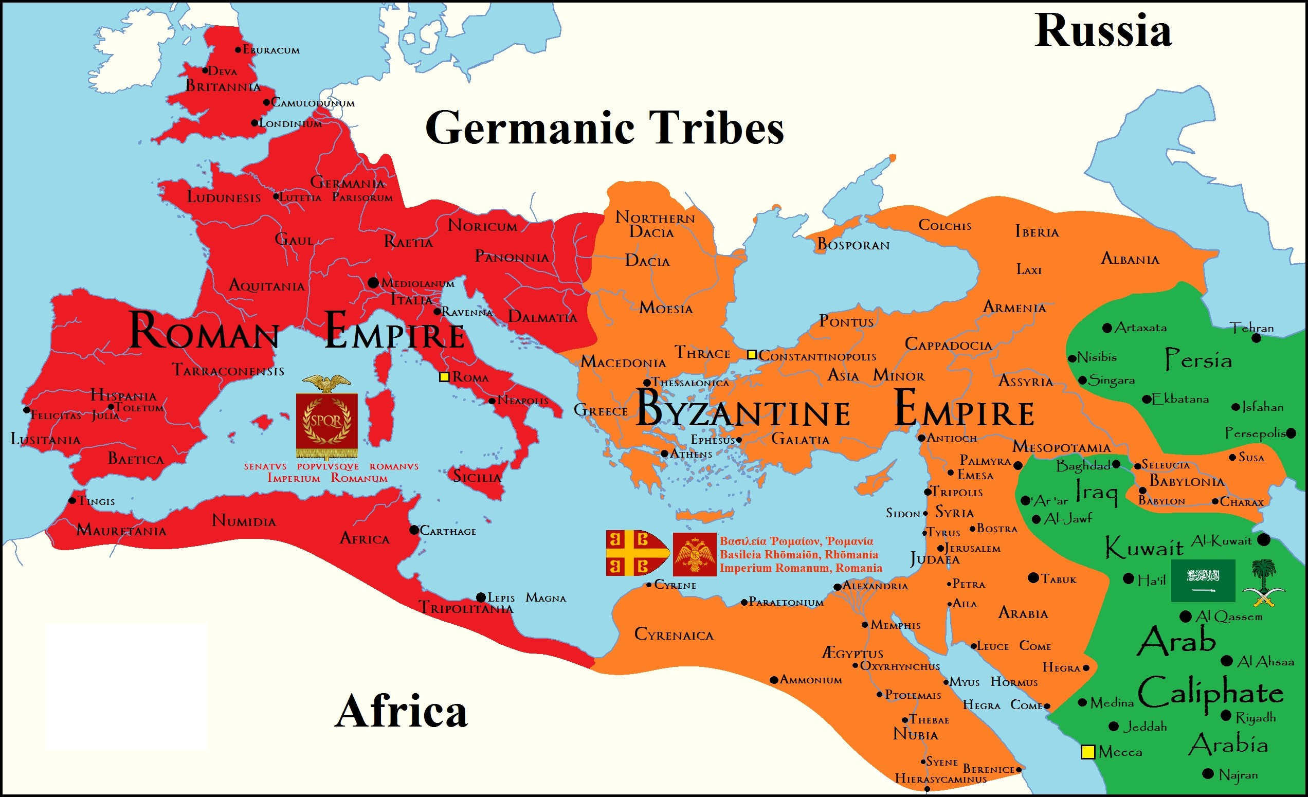 a history of culture and politics in the roman empire The roman empire and han china of the first  its wealth-based politics  ruling elite in world history the histories of rome and china show that.