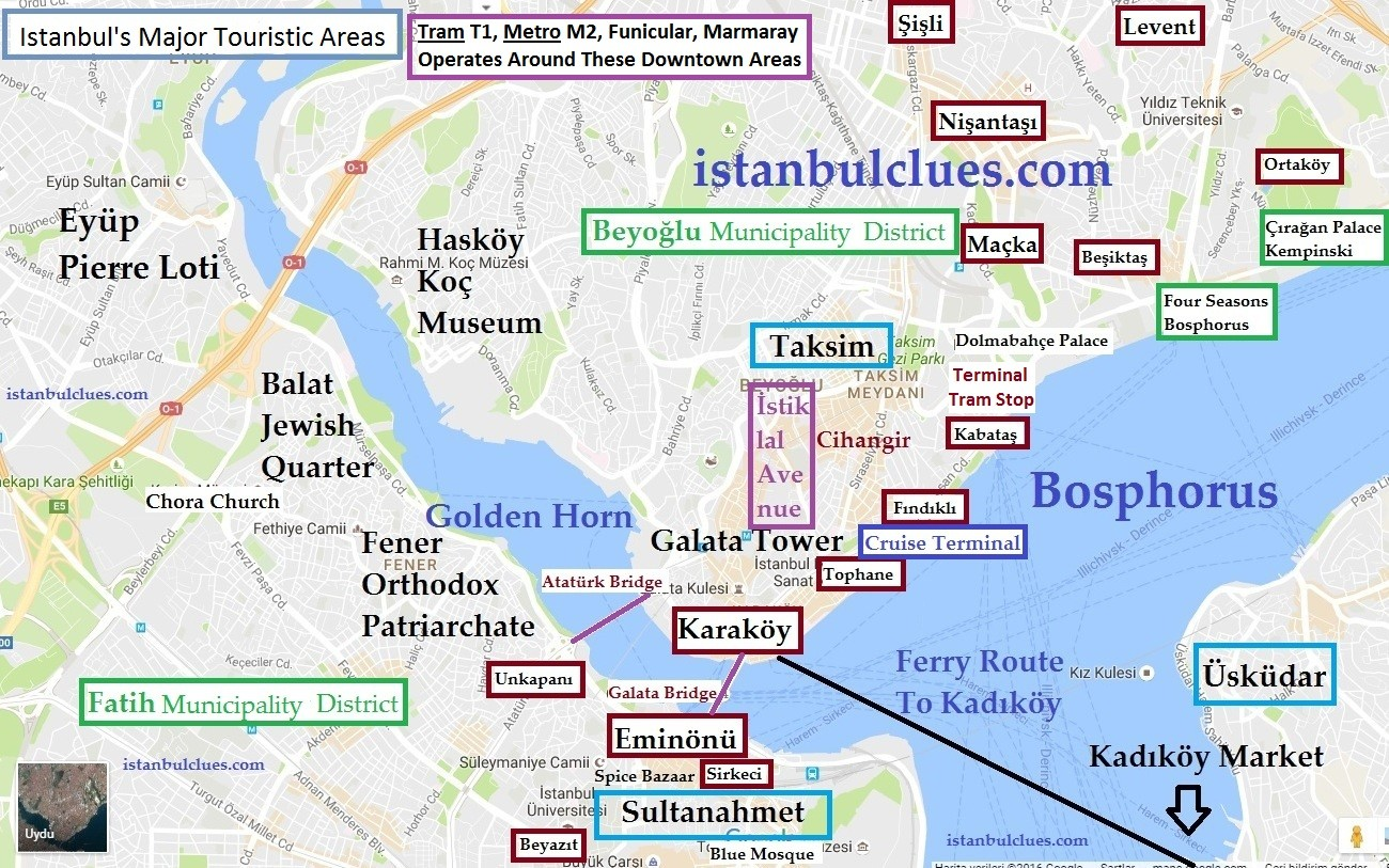 istanbul-metro-tram-touristic-districts-map