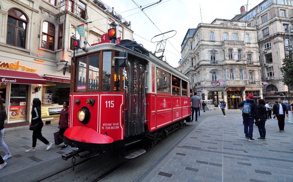 b74502e1ce26e1 Istanbul Travel Tips Blog Articles - Istanbul Trip Plan - Istanbul Clues