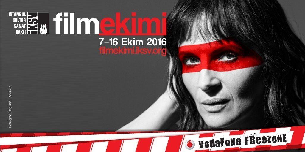 istanbul festivals october