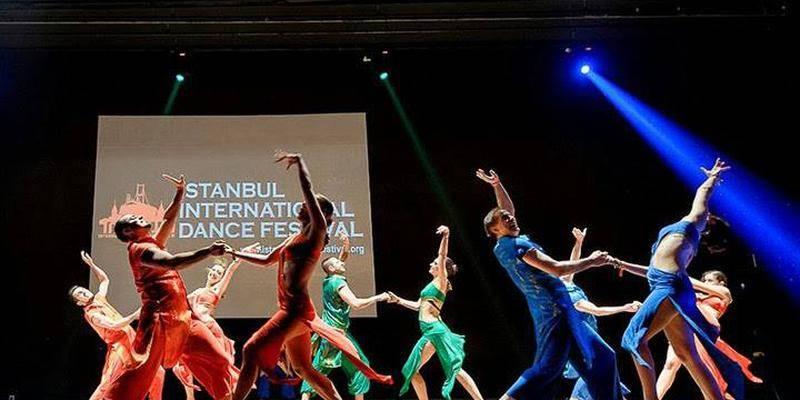 festivals of Istanbul
