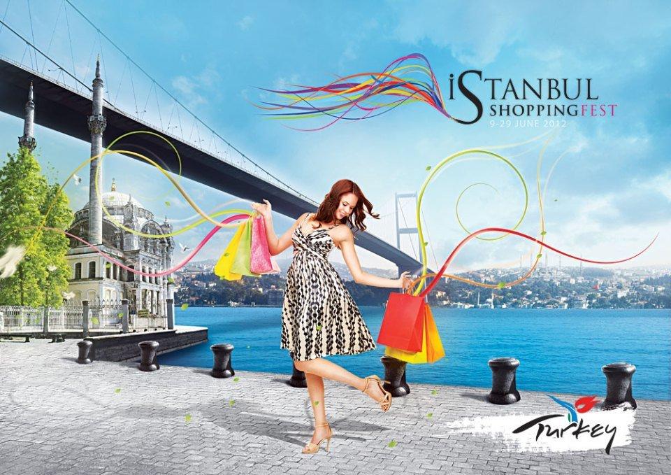 istanbul festivals november