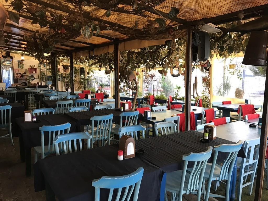 local turkish meyhane restaurants