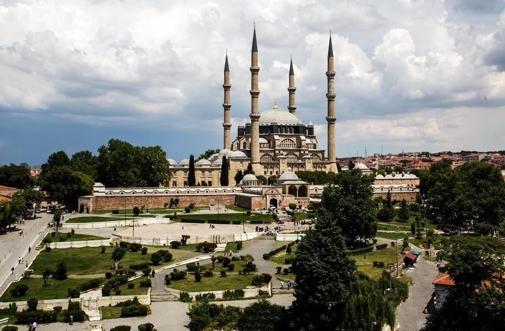 photography tips in Turkey