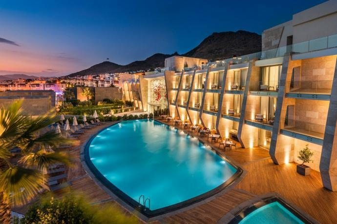Best Beach Resorts In Turkey For S And Families