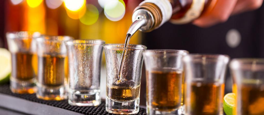 Best Pubs in Istanbul Taksim