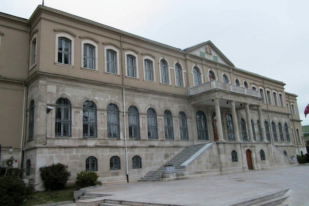 military museum istanbul ticket price