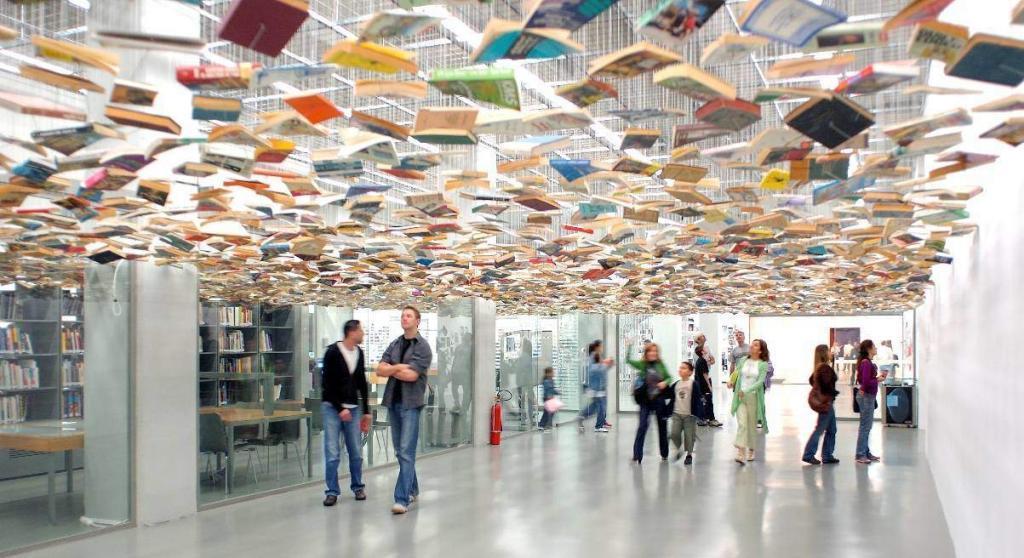 istanbul modern art museum ticket price